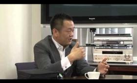 2011年10月号対談