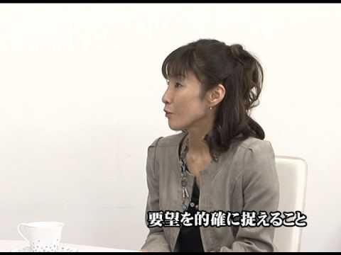 2011年3月号対談