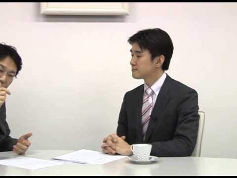 2011年6月号対談